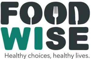 foodwise-logo
