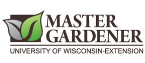 MG Logo 2014
