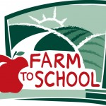farm to school logo