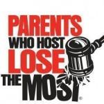 ParentsWhoHost3