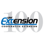 uwex-logo.png Thumbnail