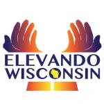 Elevando Wisconsin logo